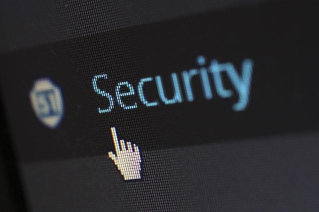 security 265130 640 - Zabezpieczanie WordPress
