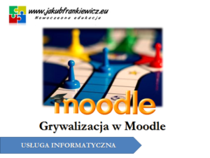 grywalizacja moodle 1 300x225 - Grywalizacja w Moodle