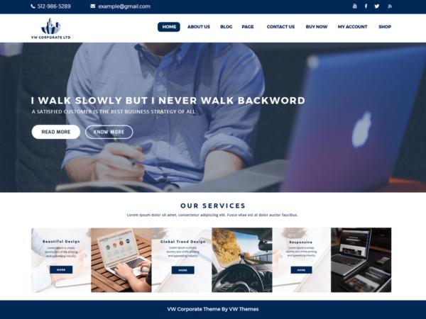 nieruchomosci5 600x450 - Strona internetowa dla biur nieruchomości