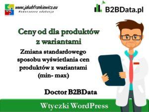 ceny produktow z wariantami b2bdata 300x225 - ceny_produktow_z_wariantami_b2bdata