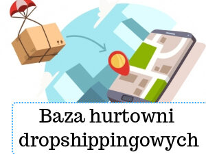 dropshipping 300x225 - Home