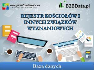 rejestr kosciolow 300x225 - rejestr_kosciolow