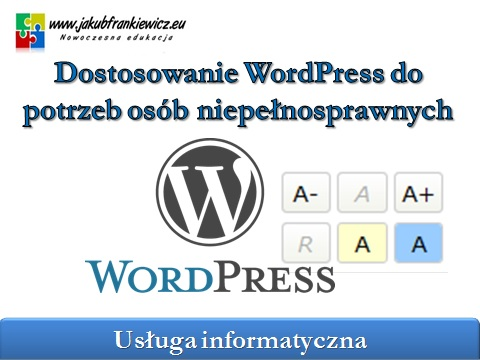wordpress wcga - Home