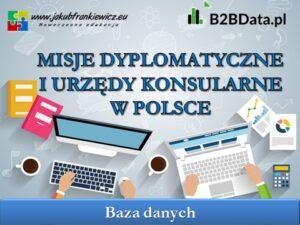 misje dyplomatyczne 300x225 - misje_dyplomatyczne