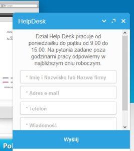 helpdesk livechat 267x300 - helpdesk_livechat