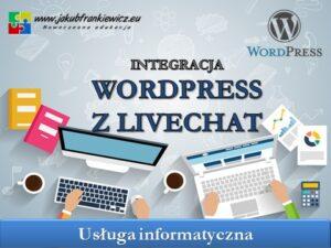 wordpress livechat 300x225 - wordpress_livechat