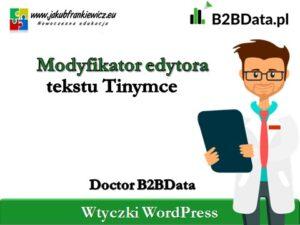 modyfikator edytora2 300x225 - modyfikator_edytora2
