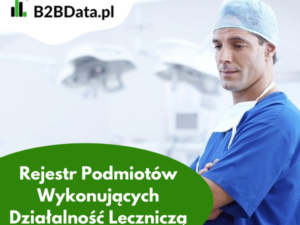 rejestr dzialnosci leczniczych 300x225 - Home
