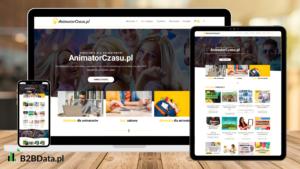 animatorczasupl okladka 300x169 - animatorczasupl_okladka
