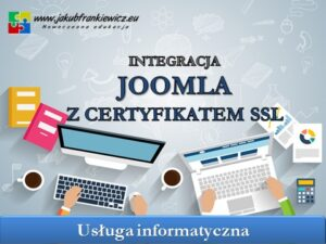 joomla ssl 300x225 - Home