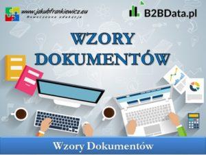 wzory dokumentow 300x226 - wzory_dokumentow