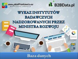 instytuty badawcze 300x225 - instytuty_badawcze
