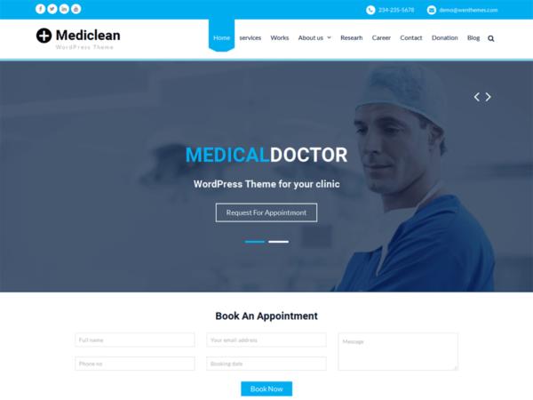 medic2 600x450 - Strona www dla stomatologa