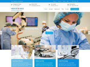 medic3 300x225 - medic3