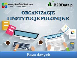 org pol 300x225 - org_pol
