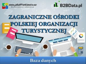 osrodki pl tur 300x225 - osrodki_pl_tur