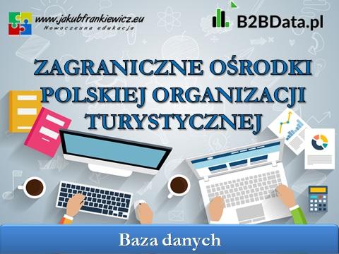 osrodki pl tur - B2BData.pl