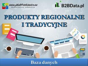 produkty regionalne 300x225 - produkty_regionalne