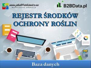rejestr roslin 300x225 - rejestr_roslin