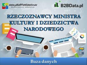 rzeczoznawcy mkidn 300x225 - rzeczoznawcy_mkidn