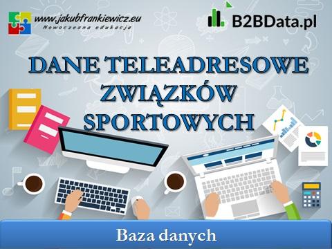 zwiazki sportowe - zwiazki_sportowe