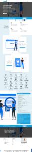 BogatyCzlowiek pl Symulator sklepu internetowego 65x300 - BogatyCzlowiek pl - Symulator sklepu internetowego