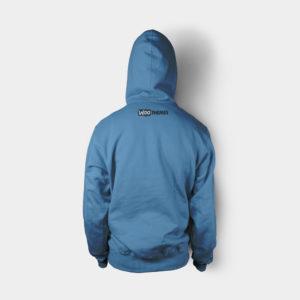 hoodie 1 back 300x300 - hoodie_1_back