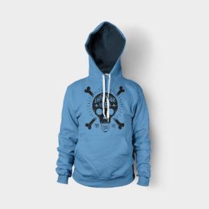 hoodie 1 front 300x300 - hoodie_1_front
