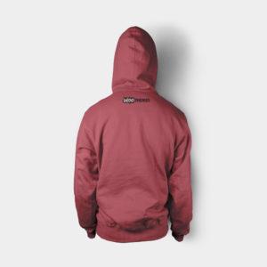 hoodie 2 back 300x300 - hoodie_2_back