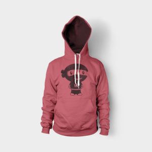 hoodie 2 front 300x300 - hoodie_2_front