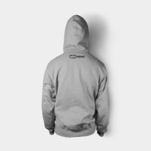 hoodie 4 back 300x300 - hoodie_4_back
