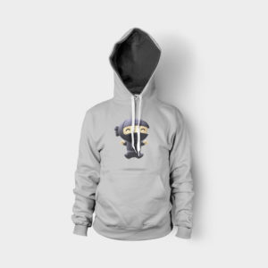 hoodie 4 front 300x300 - hoodie_4_front