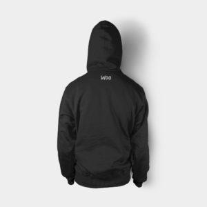 hoodie 5 back 300x300 - hoodie_5_back