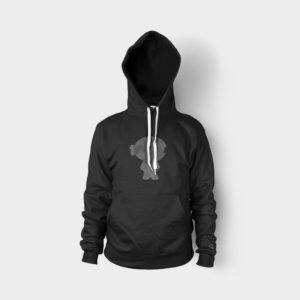 hoodie 5 front 300x300 - hoodie_5_front