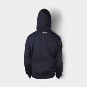hoodie 6 back 300x300 - hoodie_6_back
