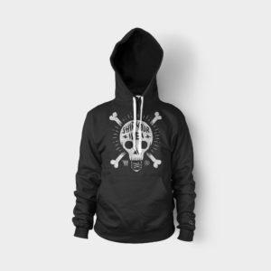 hoodie 7 front 300x300 - hoodie_7_front