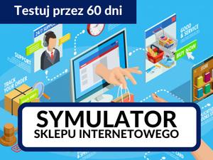 symulator300v2 300x225 - Symulator sklepu internetowego