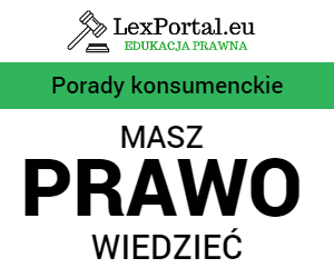 lexportal masz prawo 300x250 - lexportal_masz_prawo