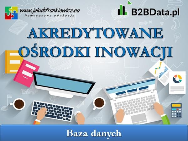 osrodki inowacji - osrodki_inowacji