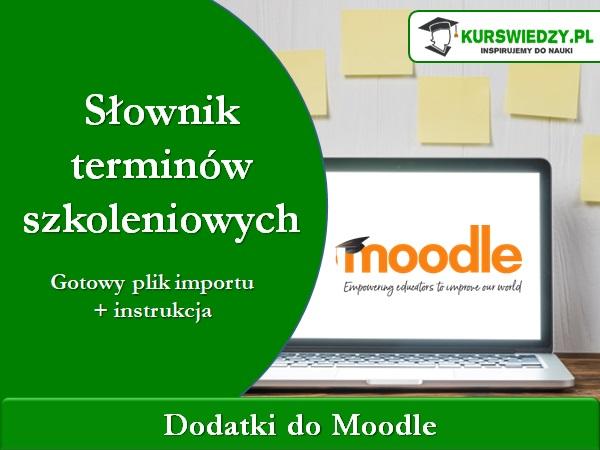 slownik szkoleniowych - slownik_szkoleniowych