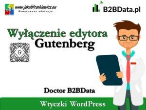 b2bdata gutenberg 300x225 - Home