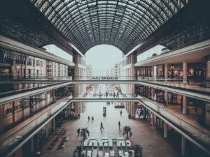 architecture building ceiling 264502 300x225 - architecture-building-ceiling-264502