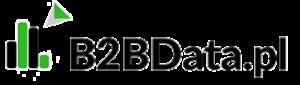 b2bdata logo 300x85 - b2bdata_logo