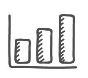 bazy danych 300x264 - bazy_danych