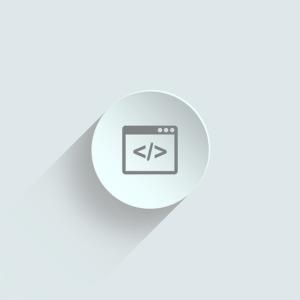 icon 1379228 640 300x300 - icon-1379228_640