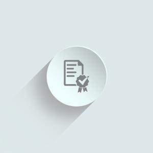 icon 1379260 640 300x300 - icon-1379260_640