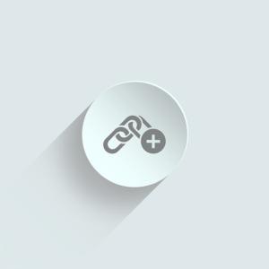 icon 1379313 640 300x300 - Home