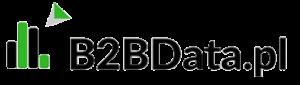 logo b2bdata 1 300x85 - logo_b2bdata