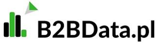 logo b2bdata 1 - Home