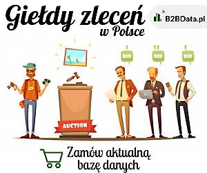 gielda3 - Giełdy zleceń w Polsce
